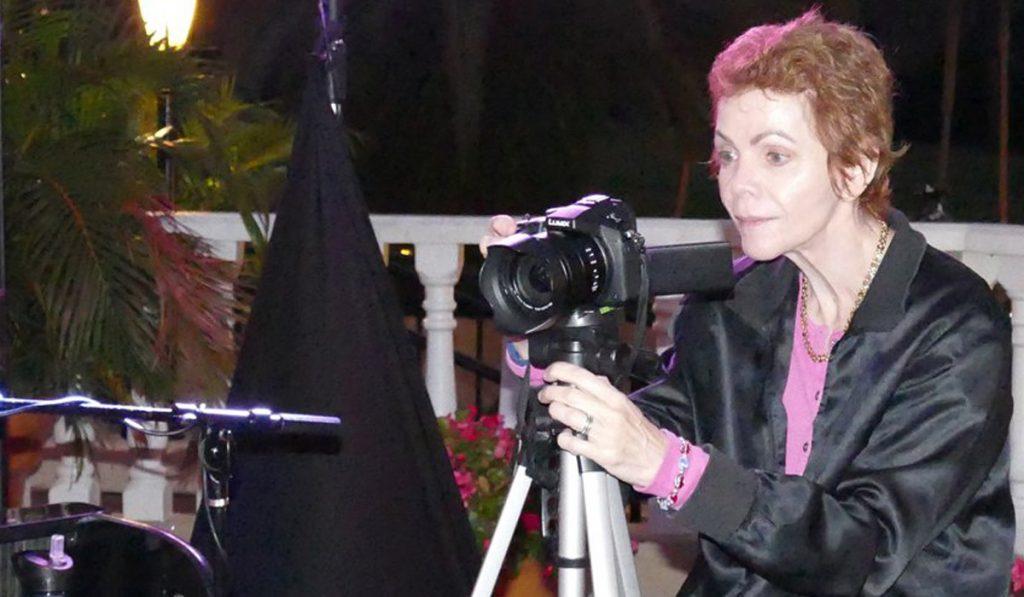 Bonnie Keith Video Pro