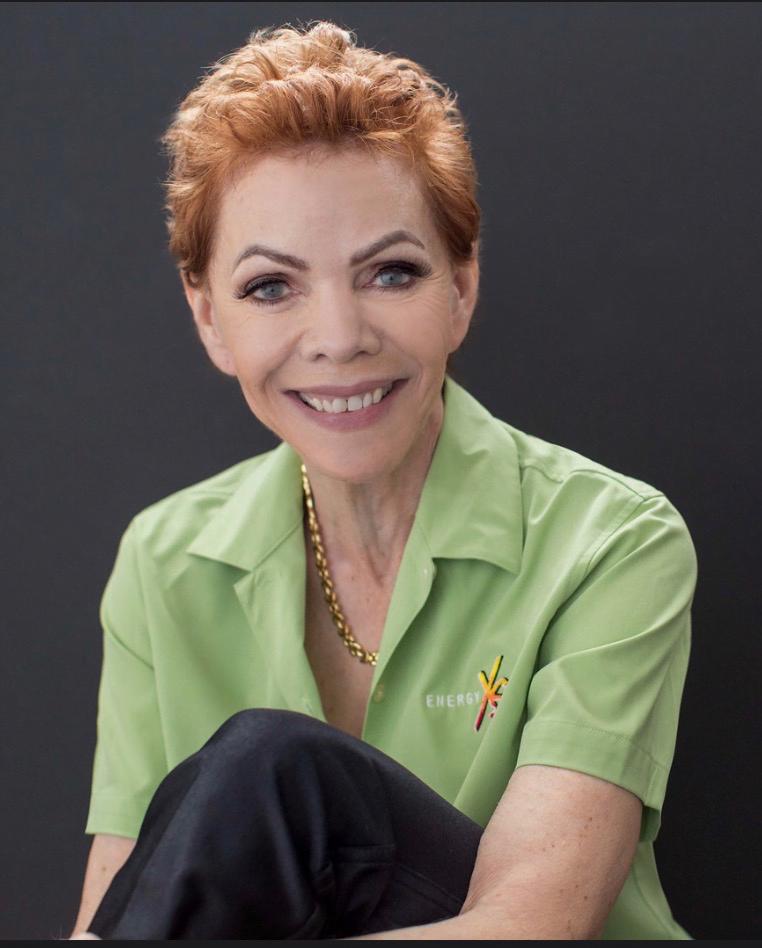 Profile Picture Of Bonnie Keith