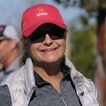 gallery photo golf