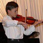 gallery photo violin