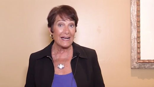 Power of the Story: How this Video Promo earned her company their Largest Client - Youtube
