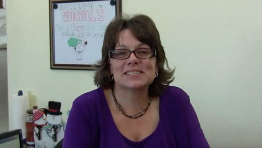 Video Testimonial for Bonnie Keith-VideoMagic productions - Youtube