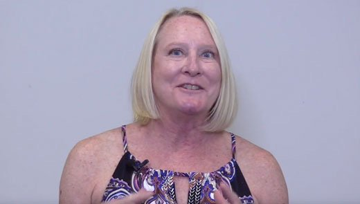 Testimonial for YourVideopro.com a Bonnie Keith Video Company by Liz Mullender - Youtube