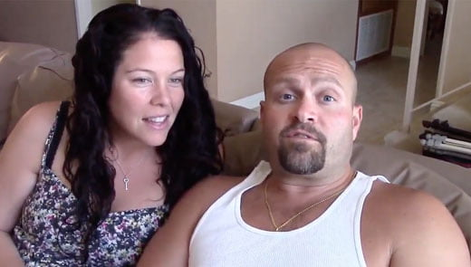 Wedding Video Testimonial for #YourVideoPro Bonnie Keith-VideoMagic Productions - Youtube