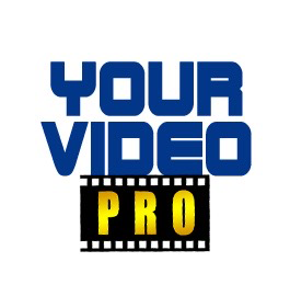 Your Video Pro Place Holder
