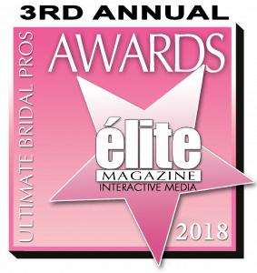 2018 Elite Magazine Interactive Media
