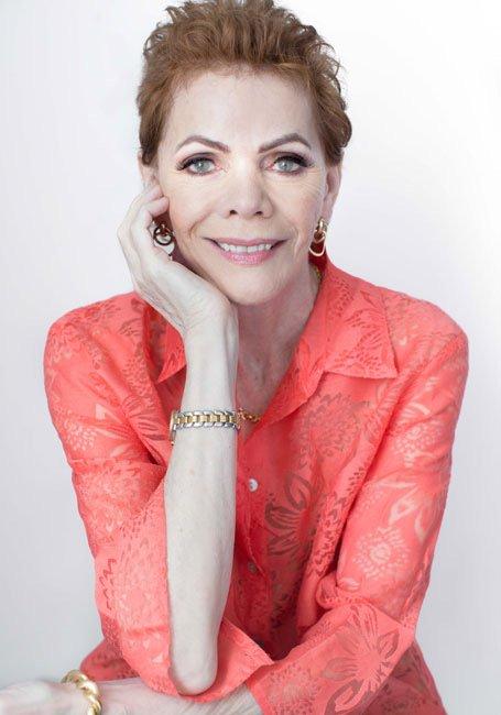 Bonnie Keith, Professional Videographer