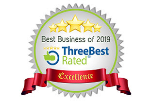 2019 best rated video rating