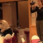 Video Magic Productions Helps you Relax in front of the Camera