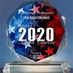 2020bonnieaward 150x150