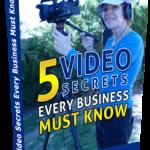 videosecrets.png