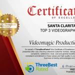 videomagicproductions santaclarita